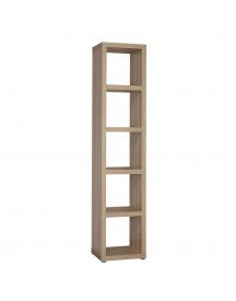 Roomdivider Boskoop Naturel afbeelding