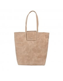 Burkely Stacey Star Shopper Sand afbeelding