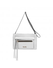 Calvin Klein Cecile Multifunction Clutch White afbeelding
