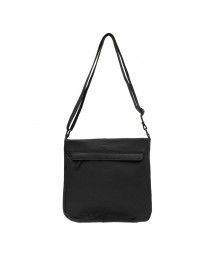 Dstrct West End Crossbody Black afbeelding