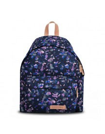 Eastpak Padded Pak'r Leosketch afbeelding