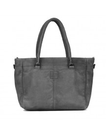Legend Diaperbag Grey afbeelding
