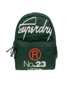 Superdry International Montana Green afbeelding