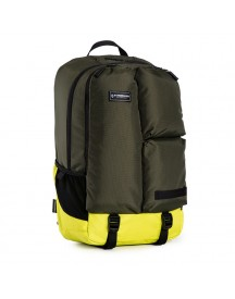 Timbuk2 Showdown Army Dip afbeelding