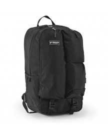 Timbuk2 Showdown Black afbeelding