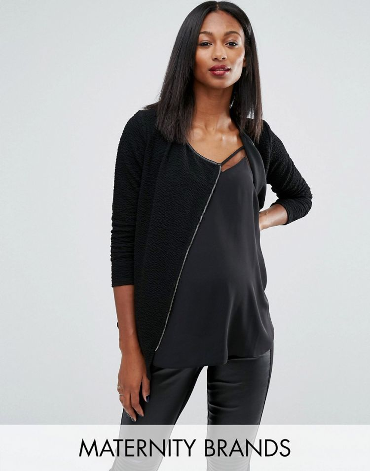 Image Noppies Maternity Blazer