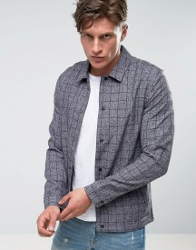 Another Influence Check Jacket afbeelding