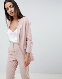 Asos Design Mix & Match Tailored Blazer afbeelding