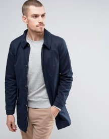 Casual Friday Mac With Covered Buttons afbeelding