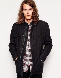 Cheap Monday Field Jacket afbeelding