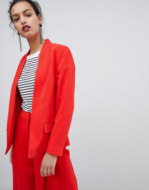 Coast Rio Tailored Jacket afbeelding