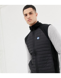Craghoppers Discovery Vest afbeelding