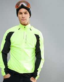 Dare 2b Unveil Running Jacket With Detachable Sleeves afbeelding