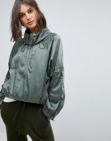 Free People Movement Elle Jacket afbeelding