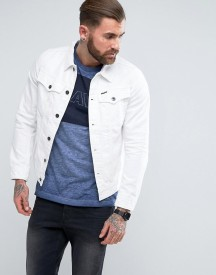G-star 3301 Mr Deconstructed 3d Slim Jacket afbeelding