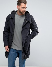 G-star Batt Hooded Deconstructed Parka afbeelding