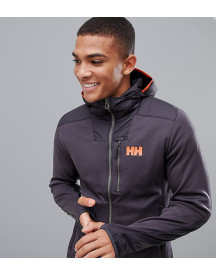 Helly Hansen Ullr Mid Layer Jacket afbeelding