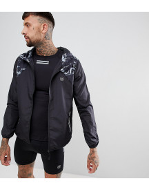 Influence Performance Jacket afbeelding