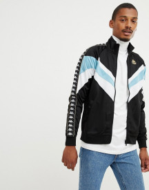 Kappa Torrado Authentic Jacket afbeelding