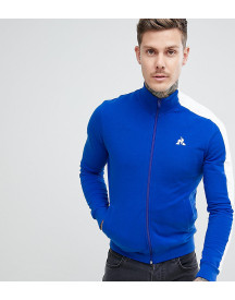 Le Coq Sporti Jacket afbeelding