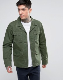 Lee Field Jacket afbeelding