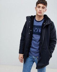 Levi's Down 3 In 1 Borg Lined Parka afbeelding
