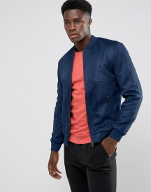 Minimum Santo Jacket afbeelding