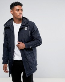 New Era Tech Series Yankees Parka afbeelding