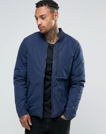 Nike Modern Jacket In Blue 806831-451 afbeelding