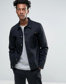 Nudie Jeans Co Ronny Denim Jacket afbeelding