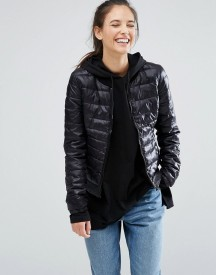 Only Padded Bomber Jacket afbeelding