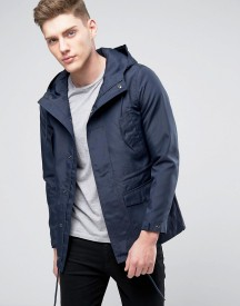 Only & Sons Light Weight Field Parka afbeelding