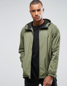 Only & Sons Lightweight Hooded Jacket afbeelding