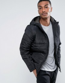 Only & Sons Lightweight Padded Jacket afbeelding