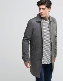 Only & Sons Mac afbeelding