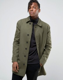 Only & Sons Mac In Heavy Cotton Twill afbeelding