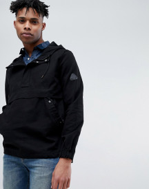 Only & Sons Overhead Jacket afbeelding