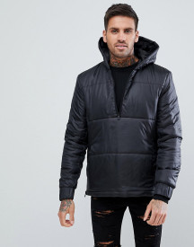 Only & Sons Padded Jacket afbeelding