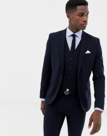 Only & Sons Skinny Suit Jacket afbeelding