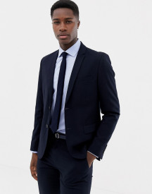 Only & Sons Slim Suit Jacket afbeelding