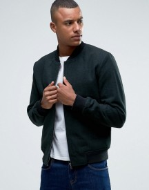 Only & Sons Wool Bomber Jacket afbeelding