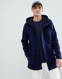 Only & Sons Wool Parka afbeelding