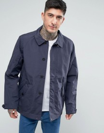 Parka London Rain Mac afbeelding