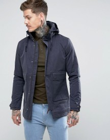 Pretty Green Whitworth Jacket afbeelding