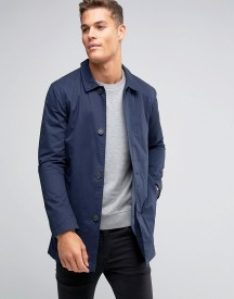 Selected Homme Mac afbeelding