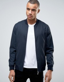 Ted Baker Formal Bomber afbeelding