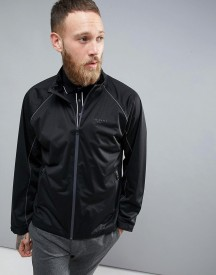 Ted Baker Golf Waterproof Jacket afbeelding