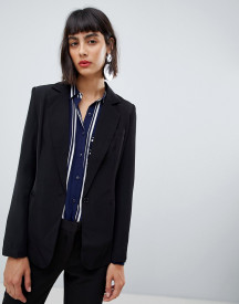 Unique 21 Tailored Blazer afbeelding