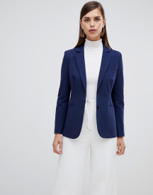 Unique 21 Tailored Single Button Blazer afbeelding