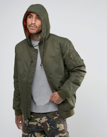 Vans All Weather Jacket Va2wghkcz afbeelding